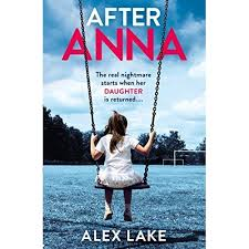 after anna review