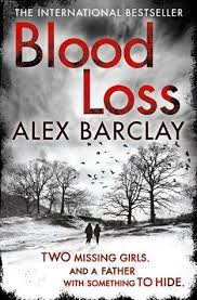 blood loss review