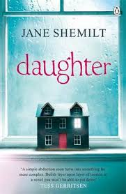 daughter review