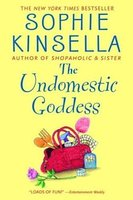 domestic goddess review