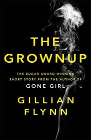 the grownup review