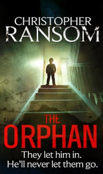 the orphan review