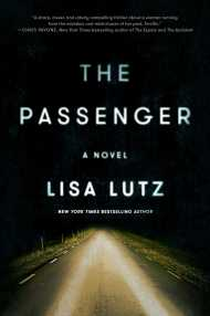 the passenger lisa lutz.jpg