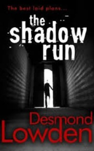 the shadow run.jpg