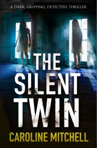 the silent twin