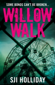 Willow Walk.jpg