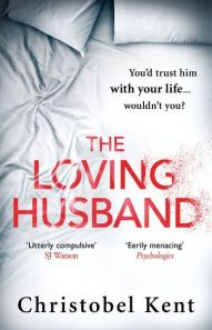 the loving husband 2