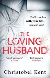 the loving husband 2