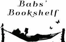 babsbookshelf