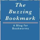thebuzzingbookmark.jpg