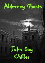 Alderney Ghosts cover.jpg