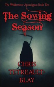 the-sowing-season