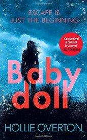 baby doll.jpg