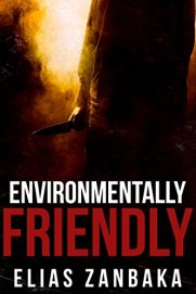 environmentally-friendly