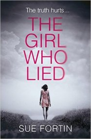 girl-who-lied