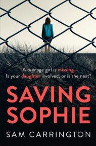 saving-sophie-123