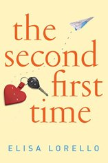 the-second-first-time