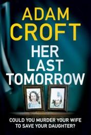 her-last-tomorrow