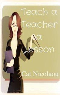 teach-a-teacher