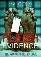 flesh evidence.jpg