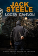 Jack Steele_V2