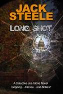 Jack Steele_V3 (1)
